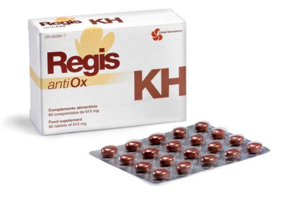 REGIS KH antiOx