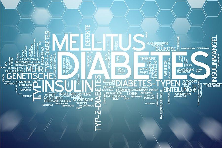 Qué es la diabetes
