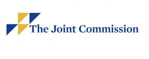 Qué es la Joint Commision