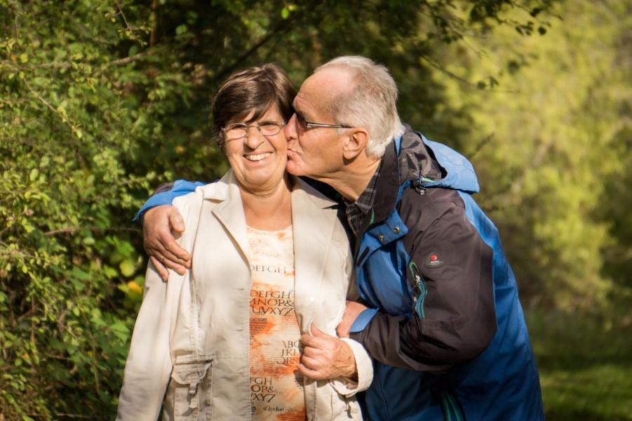 Accesorios y dispositivos para personas mayores