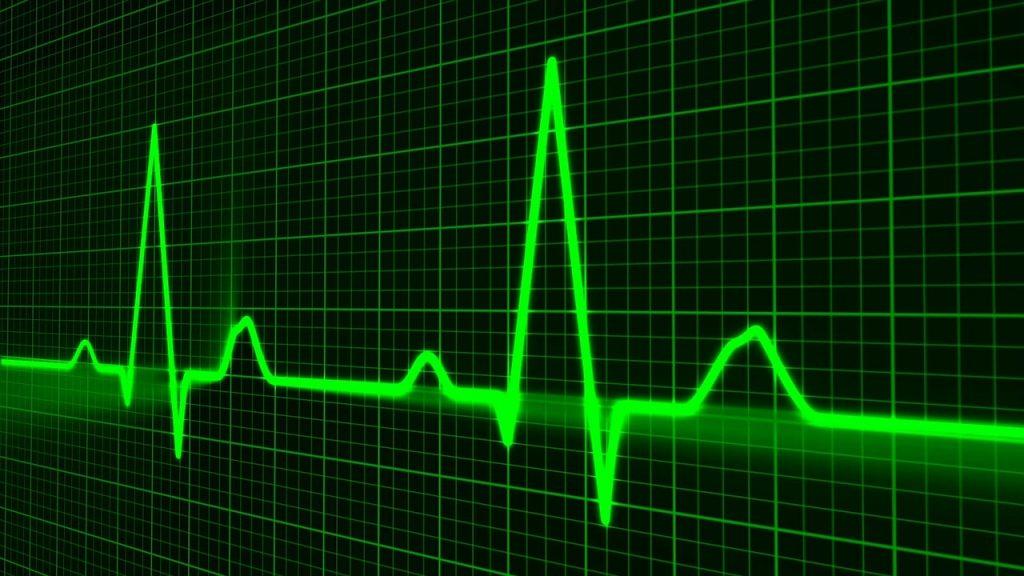 seguros de salud cosalud bienestar reembolso